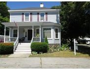 15 Court End Ave Middleboro MA, 02346
