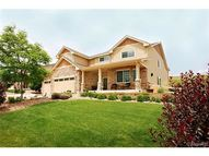 7744 Terry Court Arvada CO, 80007
