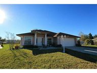 190 Madalyn Ct Auburndale FL, 33823