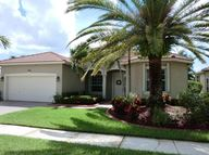 9546 Lantern Bay Circle West Palm Beach FL, 33411