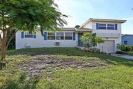 1612 Osborne Circle Lake Worth FL, 33461
