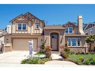 104 Carnoustie Dr Half Moon Bay CA, 94019