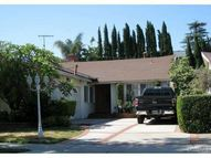 13429 Friar Street Valley Glen CA, 91401