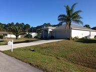 398 Sw Tipton Road Palm Bay FL, 32908