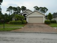 625 Se Remington Green Drive Palm Bay FL, 32909