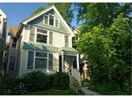2219 E Ivanhoe Pl Milwaukee WI, 53202
