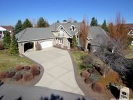 8 Northridge Way Sandy UT, 84092