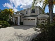 862 Placid Lake Dr Osprey FL, 34229