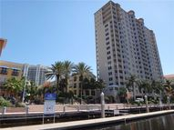 371 Channelside Walk Way 802 Tampa FL, 33602