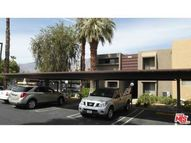 1655 Palm Canyon Dr 813 Palm Springs CA, 92264