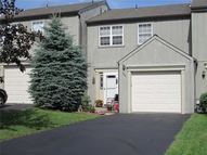 564 Brandywine Drive Cranberry Township PA, 16066
