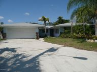 159 Esther Drive Cocoa Beach FL, 32931