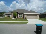 420 Sw Pasto Circle Palm Bay FL, 32908
