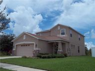 12303 Boot Spur Way Spring Hill FL, 34610