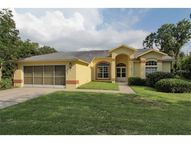 7820 Bengal Ln New Port Richey FL, 34654