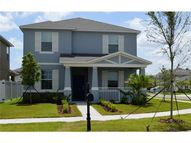 12028 Streambed Dr Riverview FL, 33579