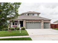 3221 South Jebel Way Aurora CO, 80013