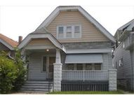 3832 N 22nd St Milwaukee WI, 53206