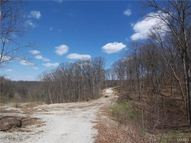 3 Lot Rock Bridge Estates House Springs MO, 63051