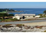 1164 Signal Hill Rd Pebble Beach CA, 93953