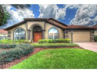 11910 Middlebury Dr Tampa FL, 33626