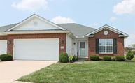 5138 Country Place Lane Plain City OH, 43064