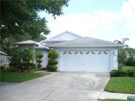 5646 Tughill Dr Tampa FL, 33624