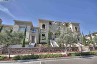 3737 Aviano Way Dublin CA, 94568