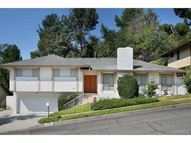 231 Los Laureles Street South Pasadena CA, 91030