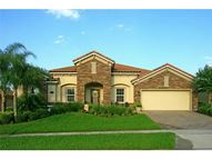 1155 Bella Vista Cir Longwood FL, 32779