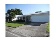 9215 35th Way N 6 Pinellas Park FL, 33782
