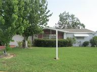 3531 Rosewater Dr Holiday FL, 34691