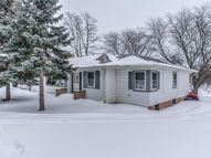 22224 120th St Bristol WI, 53104