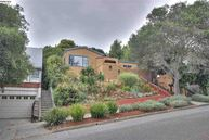 405 Boynton Ave Berkeley CA, 94707