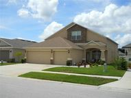 7403 Tangle Bend Drive Gibsonton FL, 33534