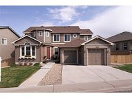 11047 Glengate Circle Highlands Ranch CO, 80130