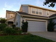 9 Muirfield Rd Half Moon Bay CA, 94019