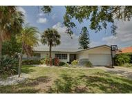 340 Palm Is Se Clearwater Beach FL, 33767