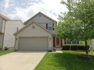 6127 Wexford Park Drive Columbus OH, 43228