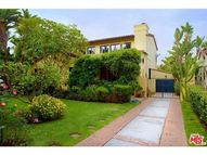 2223 Cloverfield Santa Monica CA, 90405