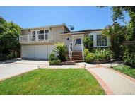 4112 Via Largavista Palos Verdes Estates CA, 90274
