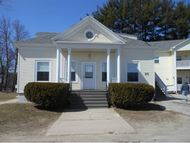 20-22 Glenwood Avenue Rochester NH, 03867