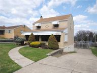 3626 Fieldstone Drive West Homestead PA, 15120