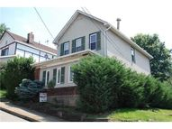 500 11th St Freedom PA, 15042
