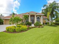 5174 Little Brook Ct Sarasota FL, 34238