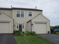 73 Monmouth Cranberry Township PA, 16066
