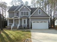 55 Admiral Ave Ocean Pines MD, 21811