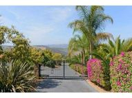 32630 Ranchos Ladera Road Bonsall CA, 92003