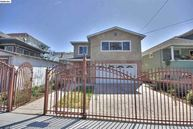 1738 18th Ave. Oakland CA, 94606