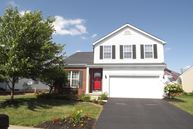 8486 Old Ivory Way Blacklick OH, 43004